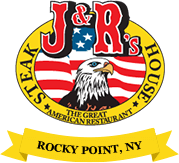 J&R'S STEAKHOUSE - Homepage